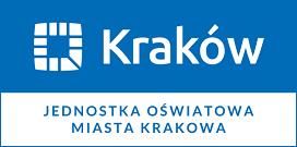 Pismo Anny Korfel-Jasińskiej Zastępcy Prezydenta Miasta Krakowa do spraw Edukacji