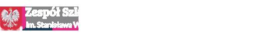 150 – lecie urodzin Stanisława Wyspiańskiego – patrona szkoły | Zespół Szkół Odzieżowych nr 1. w Krakowie im. Stanisława Wyspiańskiego