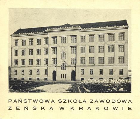 szkola1921