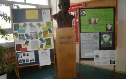 Rocznica śmierci Krzysztofa Kieślowskiego – patrona XXIX LO