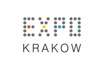Targi Edukacyjne Festiwal Zawodów     w Małopolsce 2015