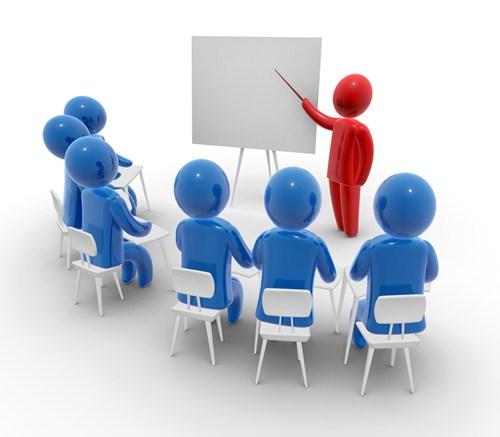 Kurs – Obsługa komputerowych systemów przygotowania procesu produkcyjnego