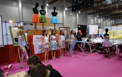 Relacja wideo z Targów Edukacyjnych 2017 EXPO