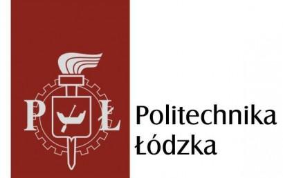 Wyniki Ogólnopolskiej Olimpiady Wiedzy i Umiejętności z Zakresu Projektowania i Wytwarzania Odzieży.