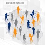 Barometr zawodów na 2018 – deficyt na rynku krawców i producentów odzieży