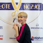 """Konkurs """"Złote Nożyce 2017"""""""