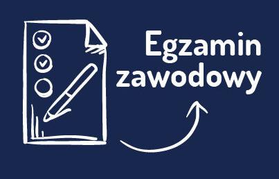 Harmonogram egzaminów z kwalifikacji SESJA I STYCZEŃ – LUTY 2019