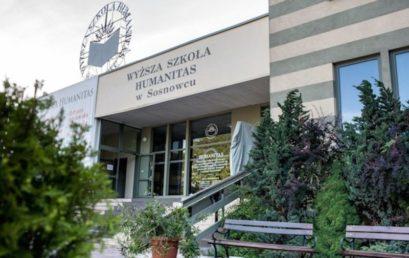 II Etap Ogólnopolskiej Olimpiady Wiedzy i Umiejętności z Zakresu Projektowania i Wytwarzania Odzieży.
