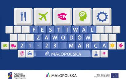Festiwal Zawodów 2019 EXPO