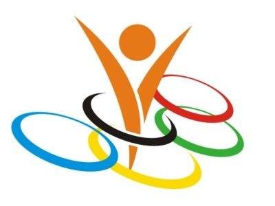 Ogólnopolska Olimpiada z Zakresu Projektowania i Wytwarzania Wyrobów Odzieżowych