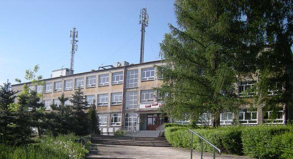 cechowa57