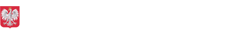 Harmonogram egzaminów z kwalifikacji zawodowych | Zespół Szkół Odzieżowych nr 1. w Krakowie im. Stanisława Wyspiańskiego