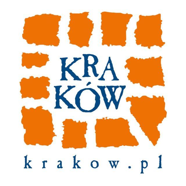 Napisali o Nas  – Magiczny Kraków