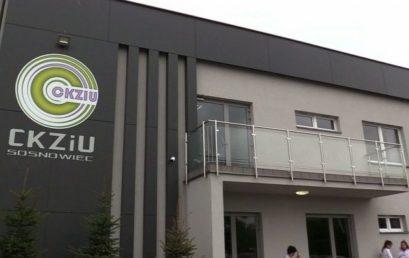 Ogólnopolska Olimpiada Wiedzy  i Umiejętności z Zakresu Projektowania i Wytwarzania Odzieży