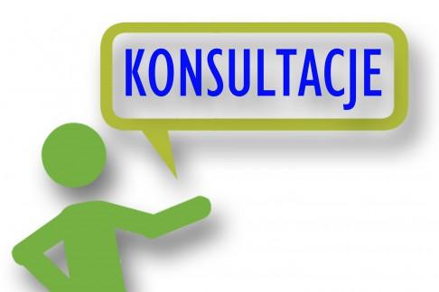 Konsultacje dla uczniów ZSO