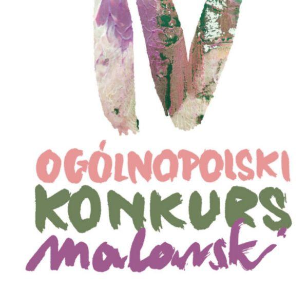 Artur Zienko wśród laureatów konkursu malarskiego im. Leona Wyczółkowskiego